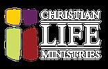 CLM Burundi Logo